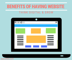 Benefits-of-having-website