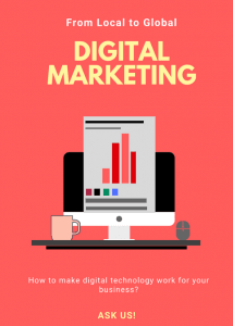 digital marketing company in pune
