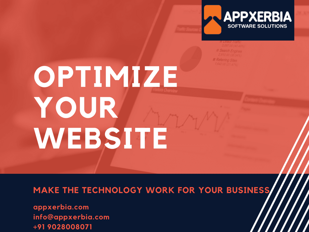 website-optimization-techniques