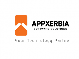 appxerbia-software-solution