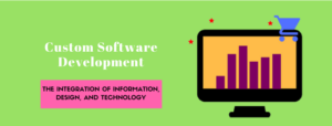 custom-software-development-company-in-pune
