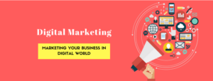 digital-marketing-services-company-in-pune