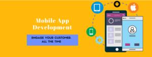mobile-app-development-company-in-pune