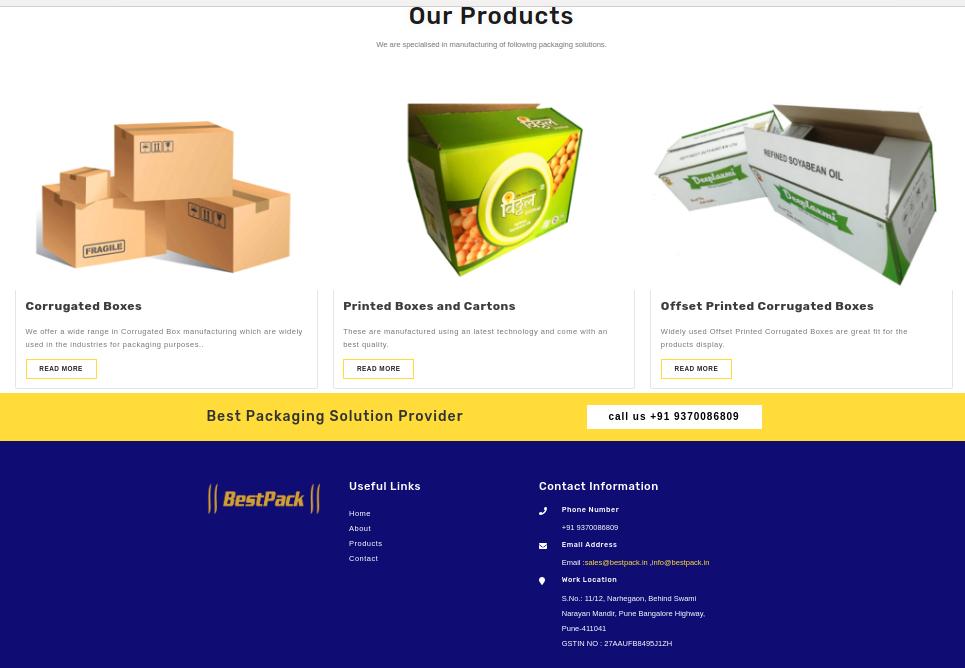 bestpack_Website_Product_details