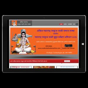 website_development_pune
