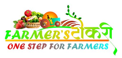 farmerstokri