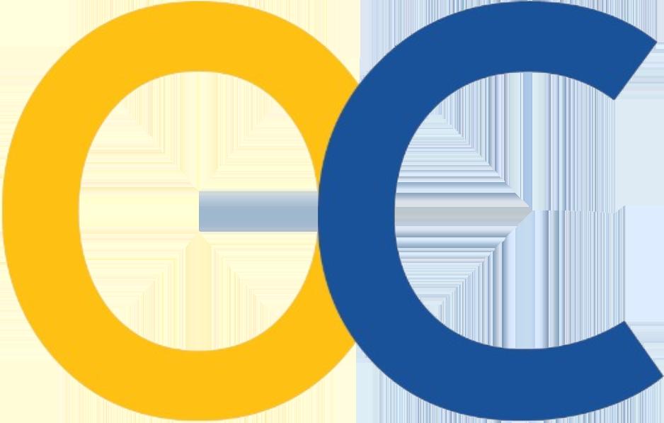 OCare Healthtech Services
